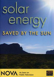 Nova: Solar Energy - Saved by the Sun