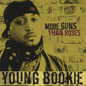Mo Guns Than Roses