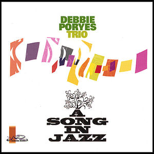 Song in Jazz
