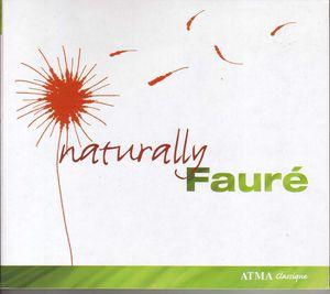 Naturally Faure