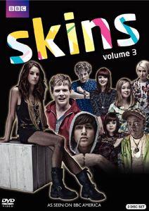 Skins 3