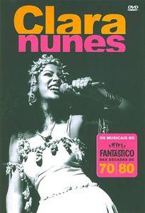 Os Musicais Do Fantastico Das Decadas de 70 & 80 [Import]