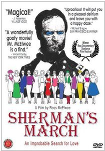 Sherman's March (1986)