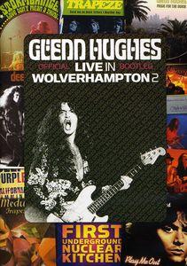 Live in Wolverhampton 2 [Import]