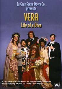 Vera: Life of a Diva