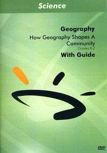 How Geography Shapes a Community