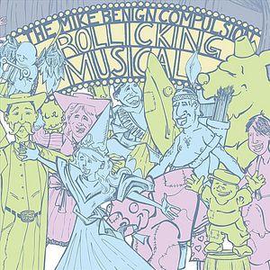 Rollicking Musical