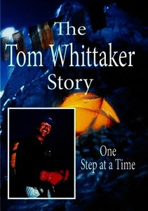The Tom Whittaker Story