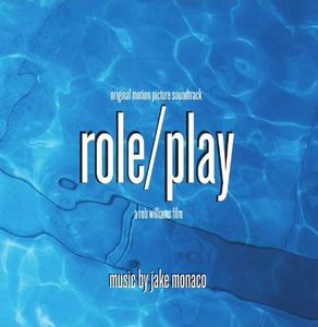 Role/ Play (Original Soundtrack)