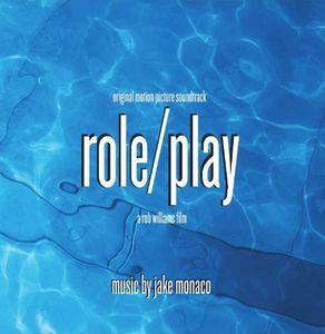 Role/ Play (Original Soundtrack)