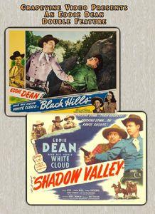 Black Hills /  Shadow Valley