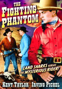 The Fighting Phantom