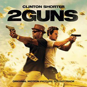 2 Guns (Original Soundtrack)