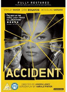 Accident [Import]
