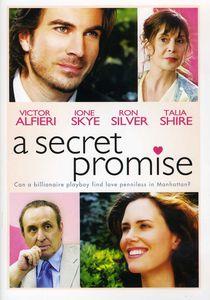 A Secret Promise
