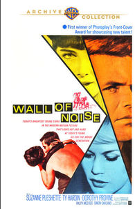 Wall of Noise
