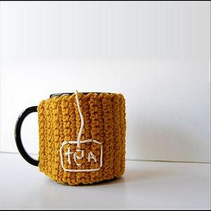 Sweet Tea-EP
