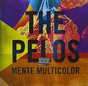Mente Multicolor [Import]