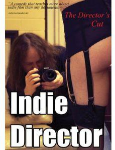 Indie Director