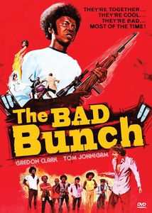 The Bad Bunch