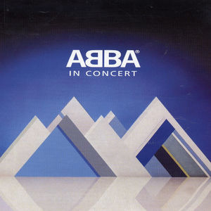 ABBA: In Concert
