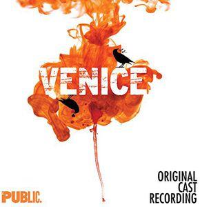 Venice /  O.C.R.
