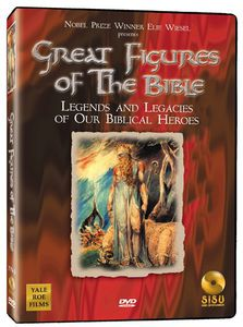 Great Figures of the Bible