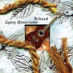 Gypsy Renaissance
