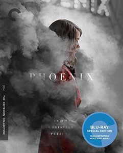 Phoenix (Criterion Collection)