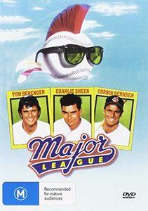 Major League [Import]