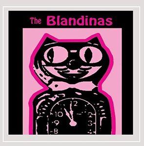 The Blandinas
