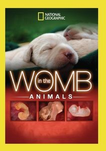 In The Womb: Animals