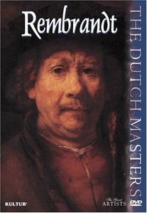 The Great Artists: The Dutch Masters: Rembrandt