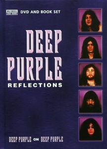 Reflections [Import]