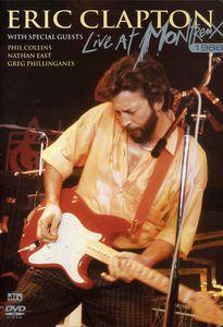 Live at Montreux 1986