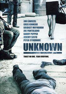 Unknown (2005)