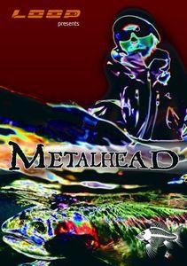Fish Bum 2: Metalhead