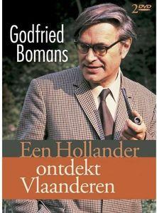 Een Hollander Ontdekt Vlaanderen [Import]