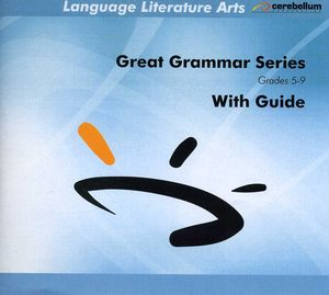 Great Grammar Series