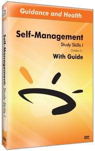 Study Skills 1
