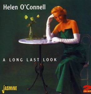 Long Last Look [Import] , Helen O'Connell