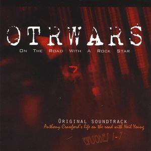 Otrwars (Original Soundtrack)