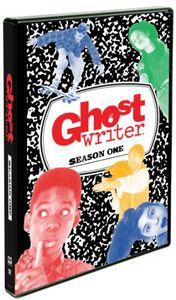 Ghost Writer: Season One