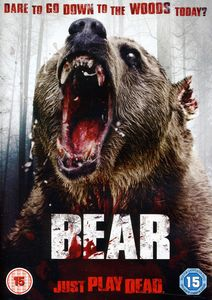 Bear [Import]