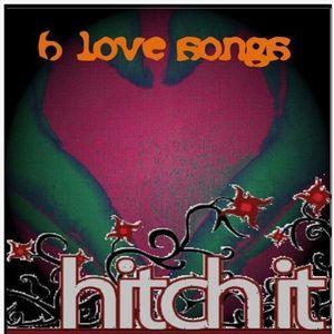 6 Love Songs