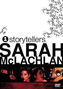 Storytellers/ Vh1 [Import]