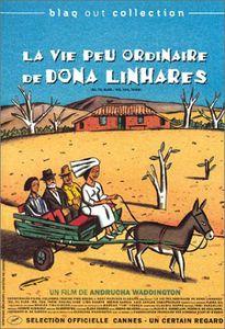 Dona Lihares [Import]