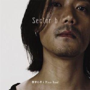 Sector B