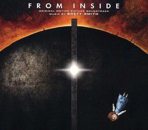 From Inside (Original Score) (Original Soundtrack)