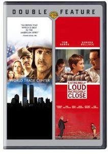 Extremely Loud & Incredibly Close /  World Trade